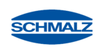 Logo Of Schmalz Corporation