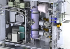 Engineering-home-page-photo-350x233 (1)
